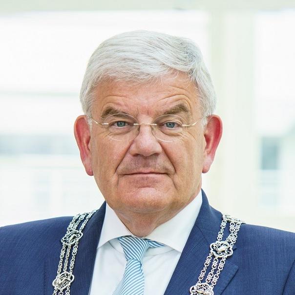Jan van Zanen